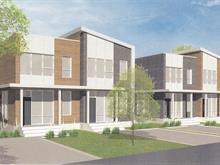 House for sale in Sainte-Foy/Sillery/Cap-Rouge (Québec), Capitale-Nationale, 3569, Chemin  Saint-Louis, 23141227 - Centris