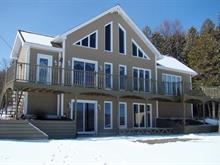 Maison à vendre à La Patrie, Estrie, 95, Route  257 Nord, 28835919 - Centris