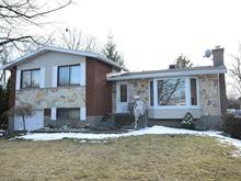 House for sale in Dollard-Des Ormeaux, Montréal (Island), 36, Rue  Buttonwood, 28269603 - Centris