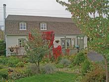 Maison à vendre à Saint-Ferréol-les-Neiges, Capitale-Nationale, 2263, Avenue  Royale, 27085040 - Centris