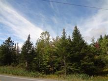 Lot for sale in Beaulac-Garthby, Chaudière-Appalaches, Route  112, 21064989 - Centris