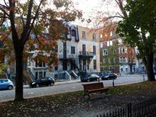 Condo à vendre à Le Plateau-Mont-Royal (Montréal), Montréal (Île), 306, Rue du Square-Saint-Louis, 26818791 - Centris