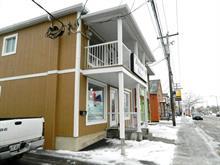 Commercial building for sale in Sorel-Tracy, Montérégie, 229 - 231, boulevard  Fiset, 26424080 - Centris