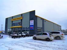 Bâtisse commerciale à vendre à Matane, Bas-Saint-Laurent, 1455, Avenue du Phare Ouest, 21386193 - Centris