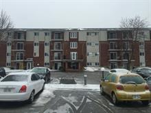 Condo for sale in Victoriaville, Centre-du-Québec, 7, Rue  Chatel, apt. 110, 12722931 - Centris