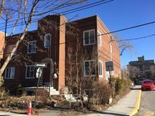 Duplex for sale in Côte-des-Neiges/Notre-Dame-de-Grâce (Montréal), Montréal (Island), 4901 - 4903, Avenue  MacDonald, 11758363 - Centris