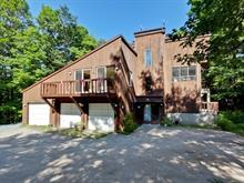 Maison à vendre à Cantley, Outaouais, 20, Rue d'Inuvik, 11777153 - Centris