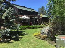 Maison à vendre à Rouyn-Noranda, Abitibi-Témiscamingue, 60, Rue  Hélène, 26452414 - Centris