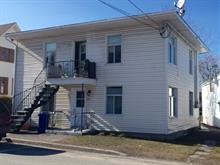 Duplex à vendre à L'Épiphanie - Ville, Lanaudière, 205 - 205A, Rue  Notre-Dame, 19721916 - Centris