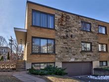 Duplex for sale in Saint-Laurent (Montréal), Montréal (Island), 194 - 196, boulevard  Deguire, 12944418 - Centris