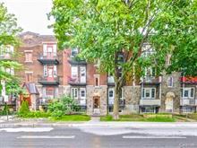 Immeuble à revenus à vendre à Le Plateau-Mont-Royal (Montréal), Montréal (Île), 2155, boulevard  Saint-Joseph Est, 21666092 - Centris