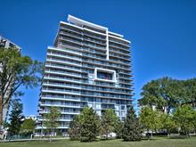 Condo for sale in Hull (Gatineau), Outaouais, 185, Rue  Laurier, apt. 1804, 25053528 - Centris