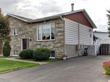 Maison à vendre à Saint-Agapit, Chaudière-Appalaches, 1054, Avenue  Laurier, 25776251 - Centris