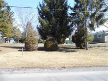 Terrain à vendre à L'Île-Bizard/Sainte-Geneviève (Montréal), Montréal (Île), 3e Avenue, 11687769 - Centris