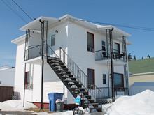 Duplex for sale in Jonquière (Saguenay), Saguenay/Lac-Saint-Jean, 2458 - 2460, Rue  Saint-Jean-Baptiste, 18740751 - Centris