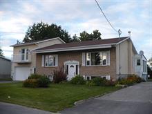 Maison à vendre à Saint-Séverin, Mauricie, 61, Rue  Saint-Hubert, 26816925 - Centris