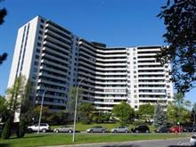 Condo for sale in Chomedey (Laval), Laval, 2555, Avenue du Havre-des-Îles, apt. 304, 15815874 - Centris