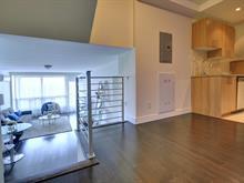 Condo / Apartment for rent in Côte-des-Neiges/Notre-Dame-de-Grâce (Montréal), Montréal (Island), 5999, Avenue de Monkland, apt. 2002, 14722543 - Centris