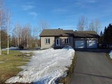 Maison à vendre à Victoriaville, Centre-du-Québec, 24, Rue  Daniel, 22867804 - Centris