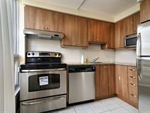 Condo / Appartement à louer à Côte-des-Neiges/Notre-Dame-de-Grâce (Montréal), Montréal (Île), 5999, Avenue de Monkland, app. 2012, 17857141 - Centris