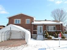 House for sale in Duvernay (Laval), Laval, 100, Place  Rivard, 12744043 - Centris