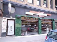 Business for sale in Chicoutimi (Saguenay), Saguenay/Lac-Saint-Jean, 416 - 418, Rue  Racine Est, 24955004 - Centris