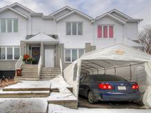 Maison à vendre à Rivière-des-Prairies/Pointe-aux-Trembles (Montréal), Montréal (Île), 12476, Rue  Voltaire, 17220585 - Centris