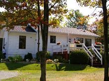 Maison à vendre à Saint-Malachie, Chaudière-Appalaches, 328, Route  Saint-Damien, 16099352 - Centris