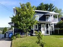 Duplex à vendre à Chicoutimi (Saguenay), Saguenay/Lac-Saint-Jean, 1411 - 1413, boulevard  Renaud, 25748566 - Centris
