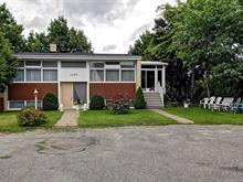 Maison à vendre à Saint-Agapit, Chaudière-Appalaches, 1169, Rue  Principale, 23930854 - Centris