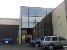 Bâtisse commerciale à vendre à La Cité-Limoilou (Québec), Capitale-Nationale, 230, 3e Rue, 26749035 - Centris