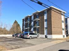 Condo / Appartement à louer à Sorel-Tracy, Montérégie, 27, Rue  Guévremont, app. 4, 26799294 - Centris