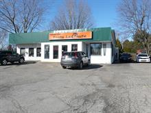 Business for sale in Lachute, Laurentides, 312, Avenue  Bethany, 23231648 - Centris