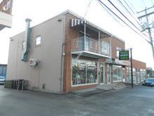 Bâtisse commerciale à vendre à Fleurimont (Sherbrooke), Estrie, 760A - 764A, Rue  King Est, 26520242 - Centris