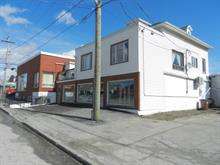 Commercial building for sale in Fleurimont (Sherbrooke), Estrie, 750A - 754A, Rue  King Est, 15516323 - Centris