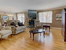 Condo for sale in Charlesbourg (Québec), Capitale-Nationale, 8540, Avenue de Laval, apt. 202, 18288123 - Centris