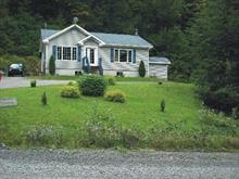 House for sale in Saint-Faustin/Lac-Carré, Laurentides, 2636, Chemin du Lac-du-Raquetteur, 26676993 - Centris
