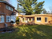 House for sale in Jacques-Cartier (Sherbrooke), Estrie, 151, Rue  Wilson, 12560172 - Centris