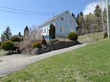 House for sale in Gaspé, Gaspésie/Îles-de-la-Madeleine, 324, Rue  Monseigneur-Leblanc, 23623388 - Centris