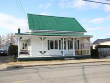 Maison à vendre à Saint-Paulin, Mauricie, 1711, Rue  Lottinville, 10609006 - Centris