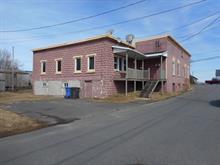 Duplex for sale in Yamaska, Montérégie, 133, Rue  Centrale, 17728726 - Centris