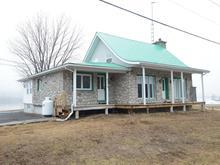 Fermette à vendre à Mirabel, Laurentides, 6775, Route  Sir-Wilfrid-Laurier, 19398651 - Centris