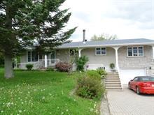 House for sale in Rock Forest/Saint-Élie/Deauville (Sherbrooke), Estrie, 4695, Rue des Partisans, 27889419 - Centris