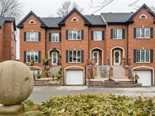 Maison à vendre à Sainte-Anne-de-Bellevue, Montréal (Île), 6A, Rue  Grier, 22630891 - Centris