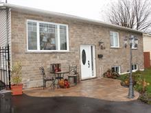 House for sale in Deux-Montagnes, Laurentides, 424, 26e Avenue, 27675663 - Centris