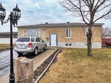 House for sale in Saint-Hubert (Longueuil), Montérégie, 4005, Rue  Forgues, 24946674 - Centris