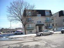 Immeuble à revenus à vendre à Laval-des-Rapides (Laval), Laval, 402, Avenue  Copernic, 12641551 - Centris