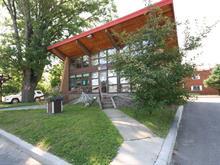 Bâtisse commerciale à vendre à Plaisance, Outaouais, 274, Rue  Desjardins, 10502272 - Centris