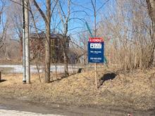 Lot for sale in Auteuil (Laval), Laval, Avenue des Terrasses, 20868266 - Centris