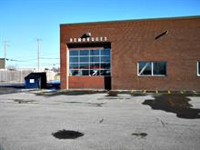 Commercial unit for rent in Drummondville, Centre-du-Québec, 1160B, boulevard  Lemire, 9440713 - Centris
